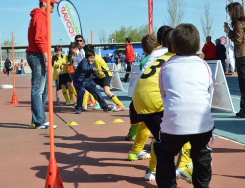 Huelva 2014