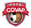 Copa COVAP Logo