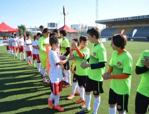 Sevilla 2015