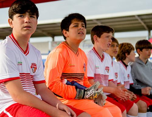 Neurólogos y la Copa COVAP destacan la importancia del deporte para dormir mejor y evitar trastornos del sueño en 1 de cada 4 niños