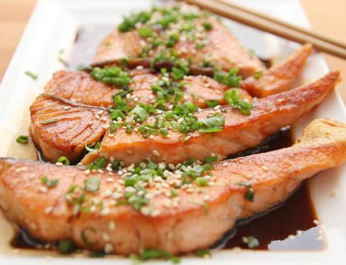 Los alimentos que no pueden faltar en tu dieta este otoño