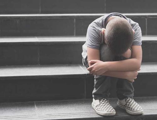 Los 12 mitos que rodean al acoso escolar