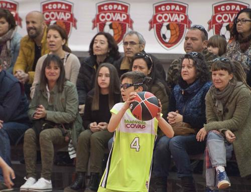Huelva 2019