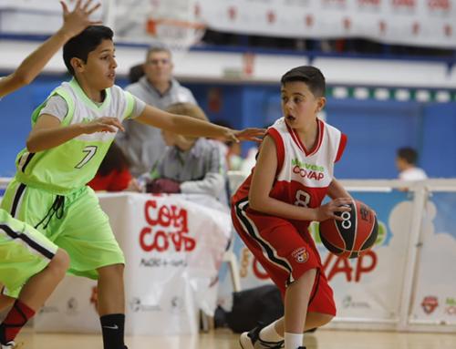 El deporte puede ayudar a aliviar los síntomas de la dermatitis atópica severa