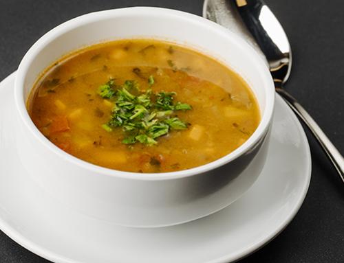 ¿Cuáles son los alimentos ideales para consumir en invierno?